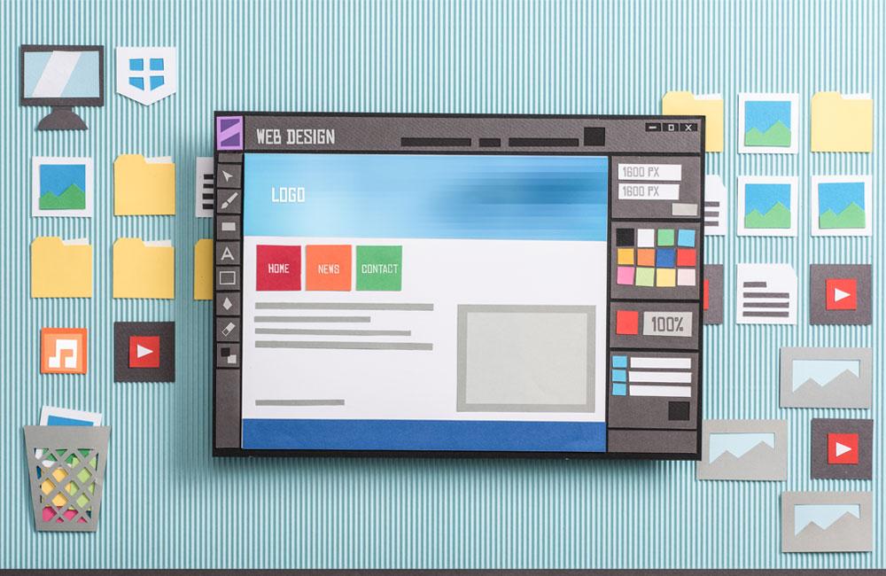 web-design-essentials